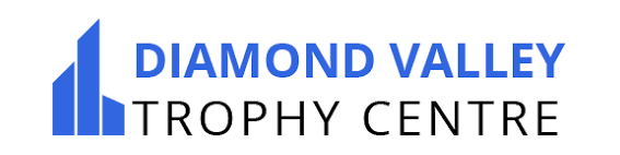 Diamond Valley Trophey Centre